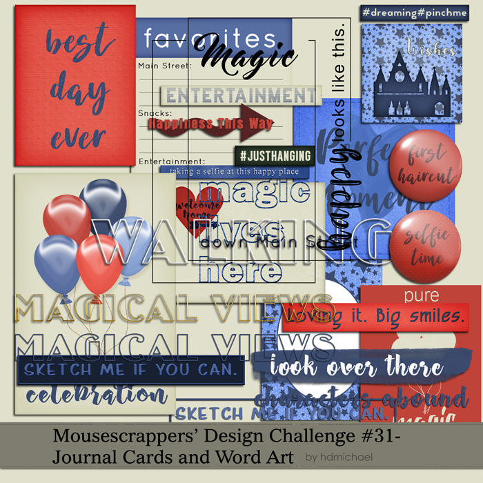 hdmichael_dc31_kit-preview-journal-cards