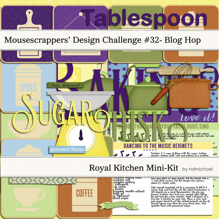 hdmichael_DC32_royal-kitchen-prevsm.jpg