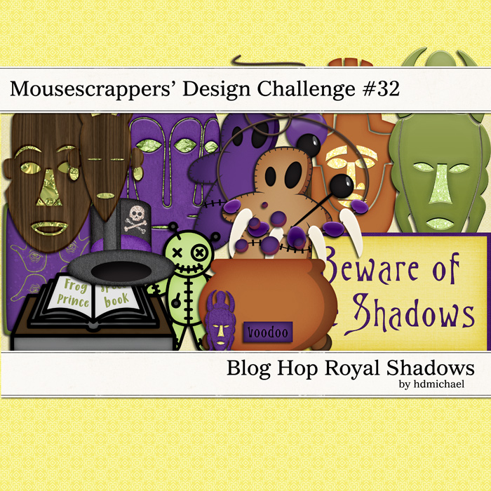 hdmichael_DC32_Royal-Shadows-KPre